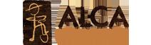 Arizona Landscape Contractors Associations