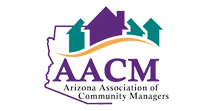 American Association of Community Managers